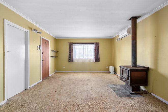 Picture of 133 Richardson Street, BOULDER WA 6432