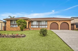 Picture of 11 Woodlands Drive, Barrack Heights NSW 2528