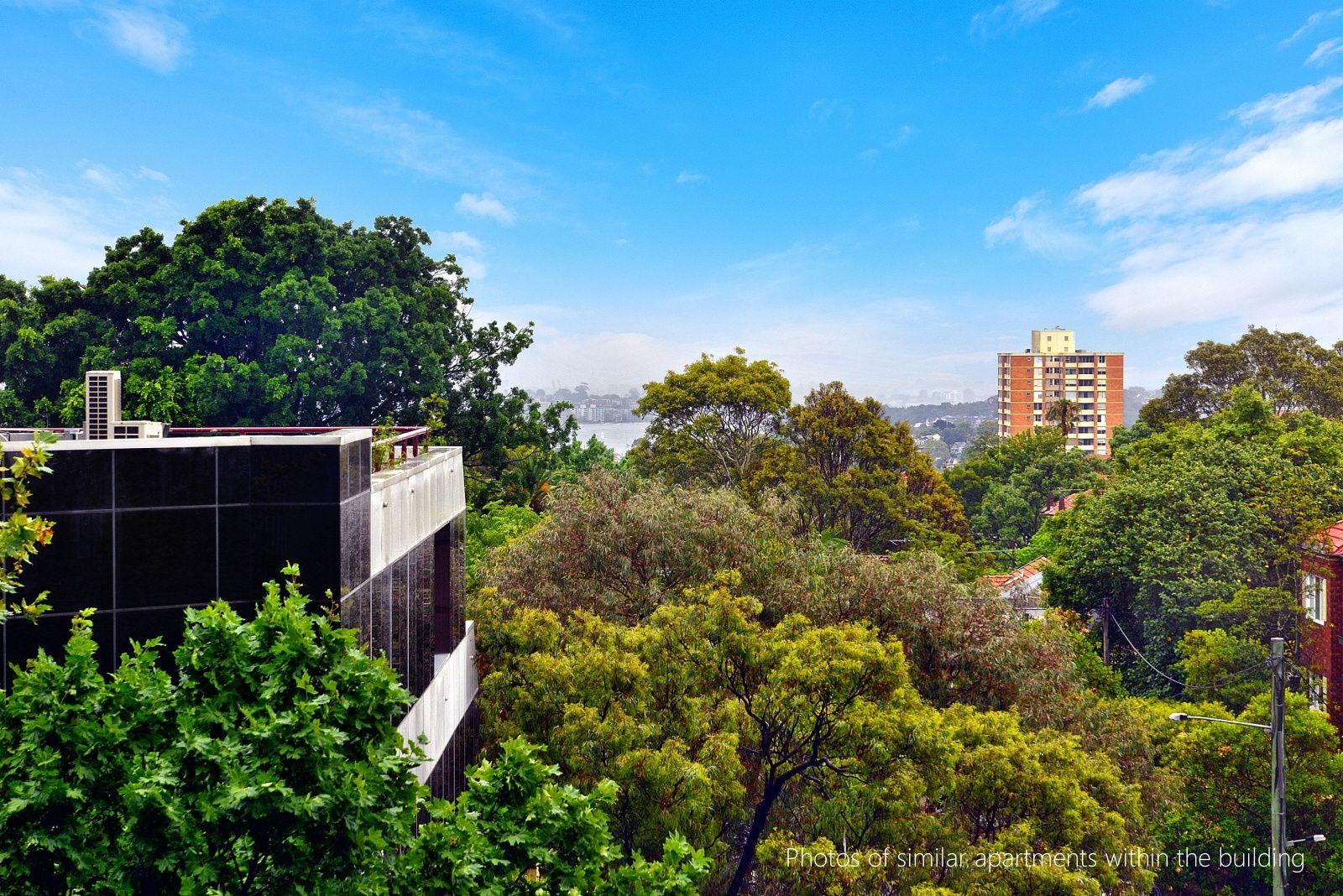 Lvl 5/211 Pacific Highway, North Sydney NSW 2060, Image 1