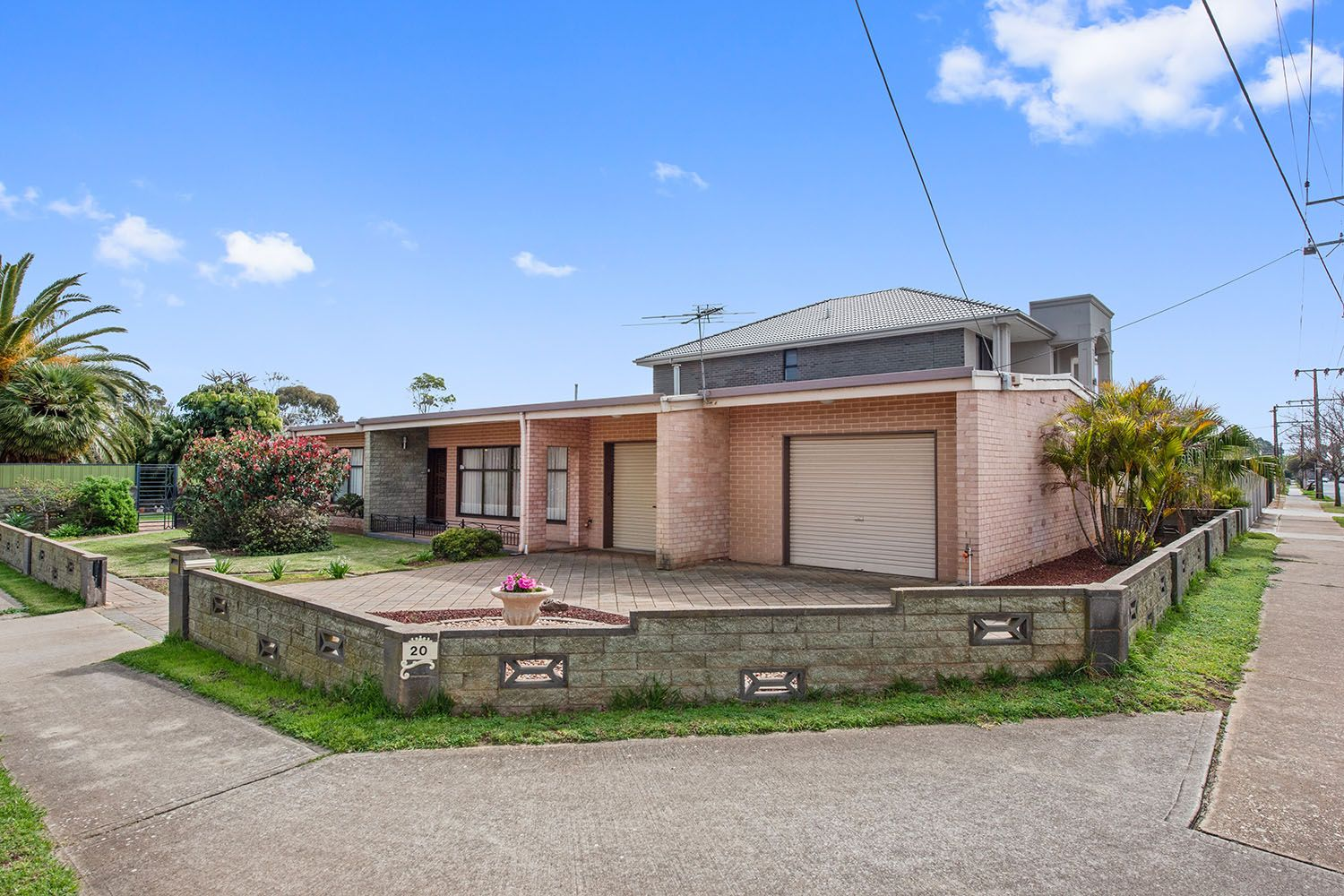 20 Kingborn Avenue, Seaton SA 5023, Image 1