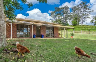 Picture of 17 Byron Creek Road, Coopers Shoot NSW 2479