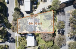 Picture of 39 Kevin Avenue, Ferntree Gully VIC 3156