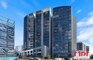 1308/10 Burroway Road, Wentworth Point NSW 2127
