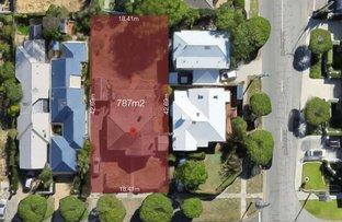 Picture of 31 Mengler  Avenue, Claremont WA 6010