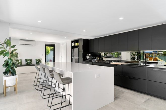 Picture of 22 Tulong Place, KIRRAWEE NSW 2232