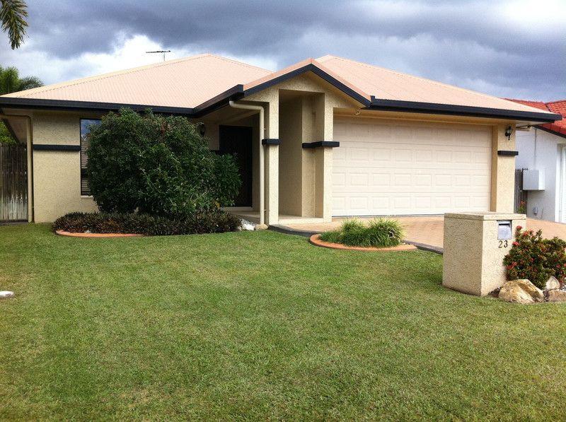 2/23 Barwin Court, Douglas QLD 4814, Image 0