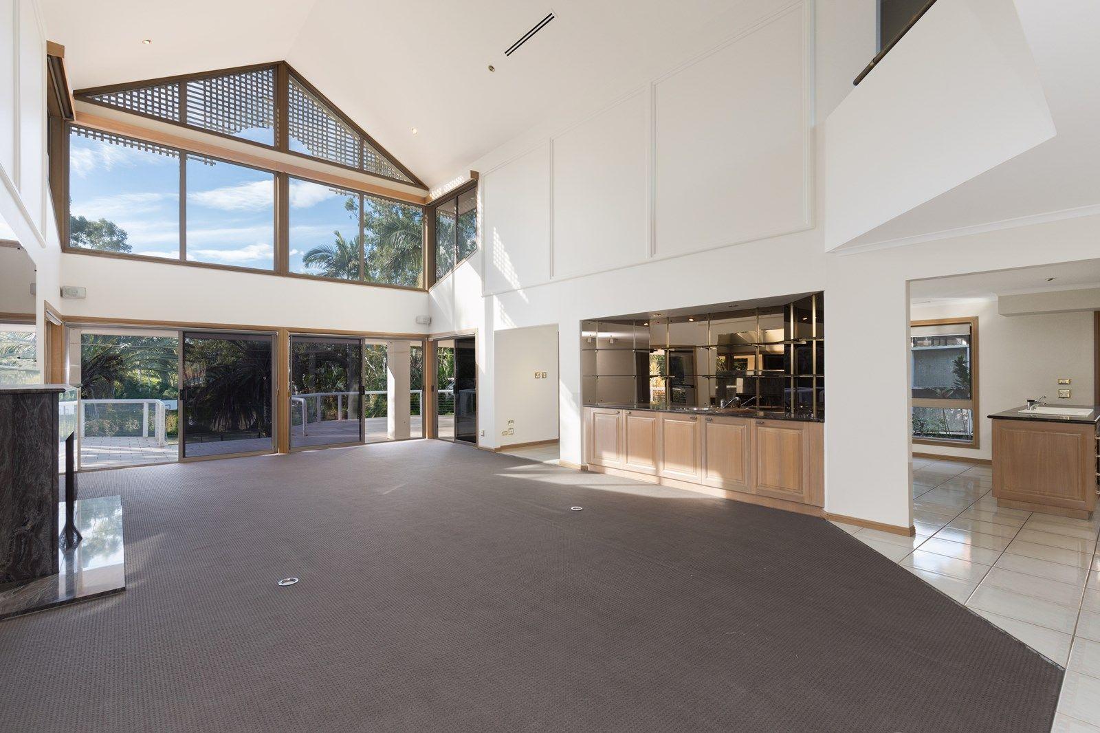 189 Westlake Drive, Westlake QLD 4074, Image 2