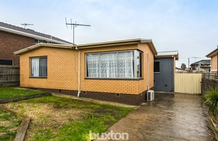 Picture of 8 Wolseley Grove, Bell Post Hill VIC 3215
