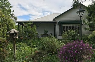 Picture of 6535 Bass Highway, Inverloch VIC 3996