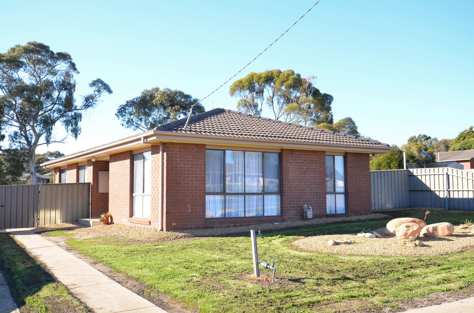 13 London Road, Stawell VIC 3380, Image 0