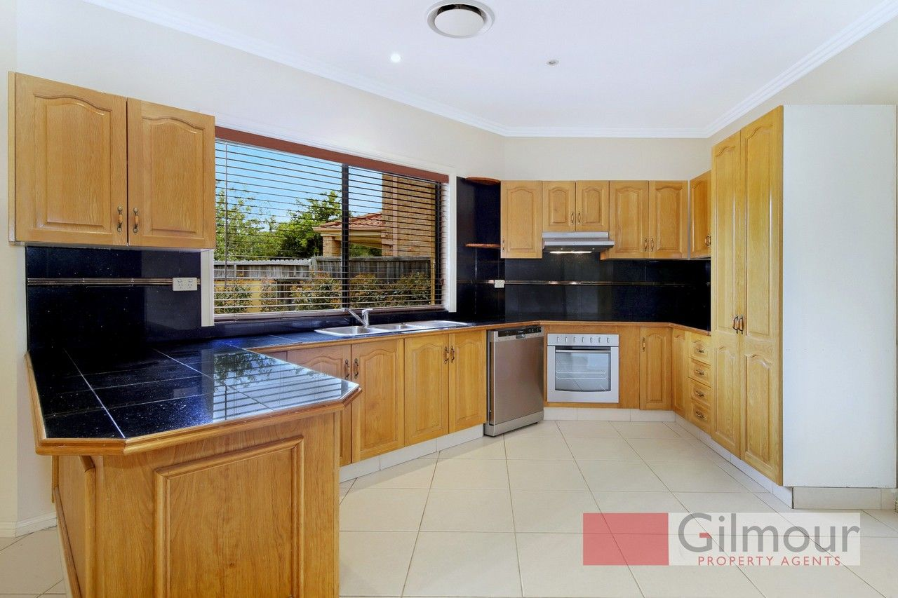 87 Perisher Road, Beaumont Hills NSW 2155, Image 1