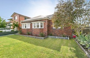 Picture of 10 Cranbrook Street, Botany NSW 2019