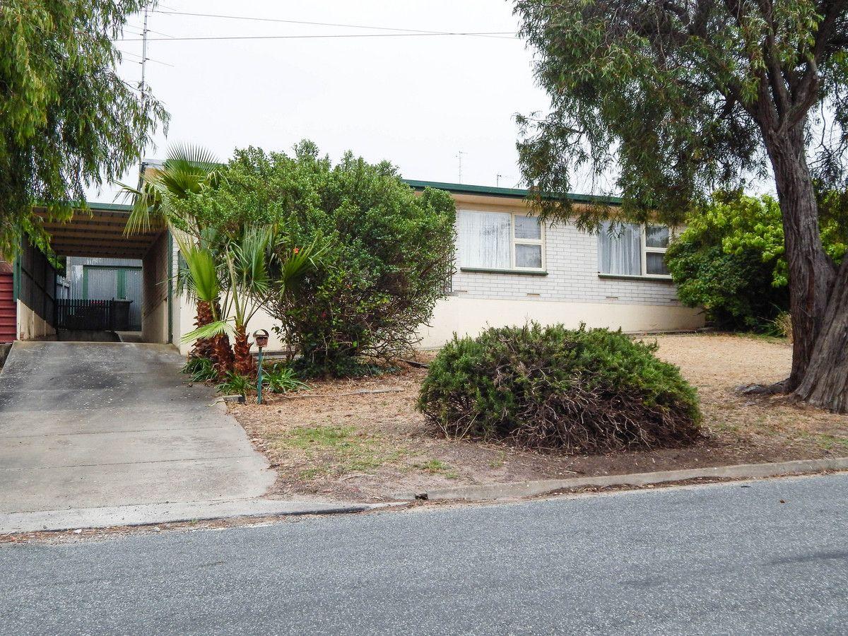 24 Kiama Avenue, Port Lincoln SA 5606, Image 0