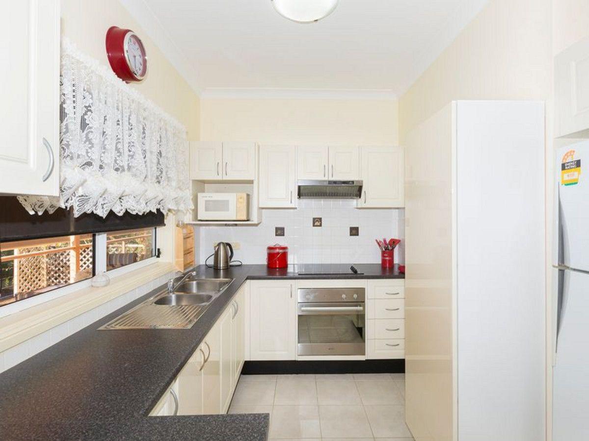 1/14 Hawkesbury Road, Springwood NSW 2777, Image 1