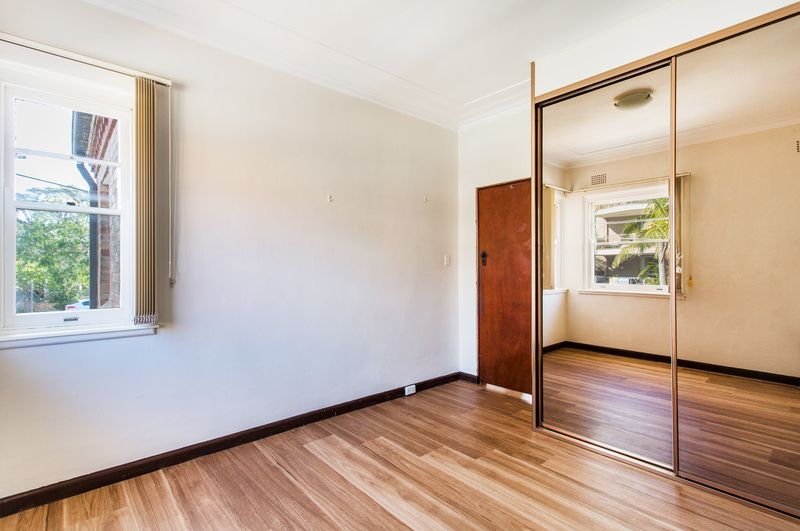 3/26 Quinton Road, Manly NSW 2095, Image 1