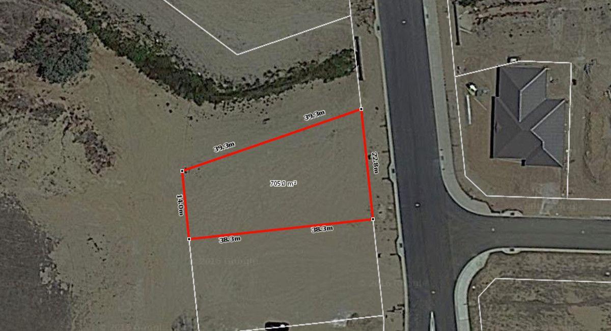 13 Karobean Drive, Mareeba QLD 4880, Image 2