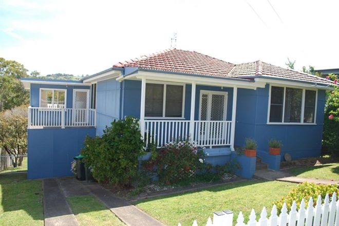 Picture of 22 Noorinan Street, KIAMA NSW 2533