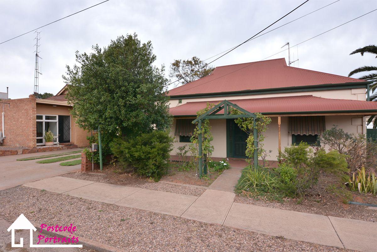 9 & 9A Wallack Terrace, Whyalla SA 5600, Image 0