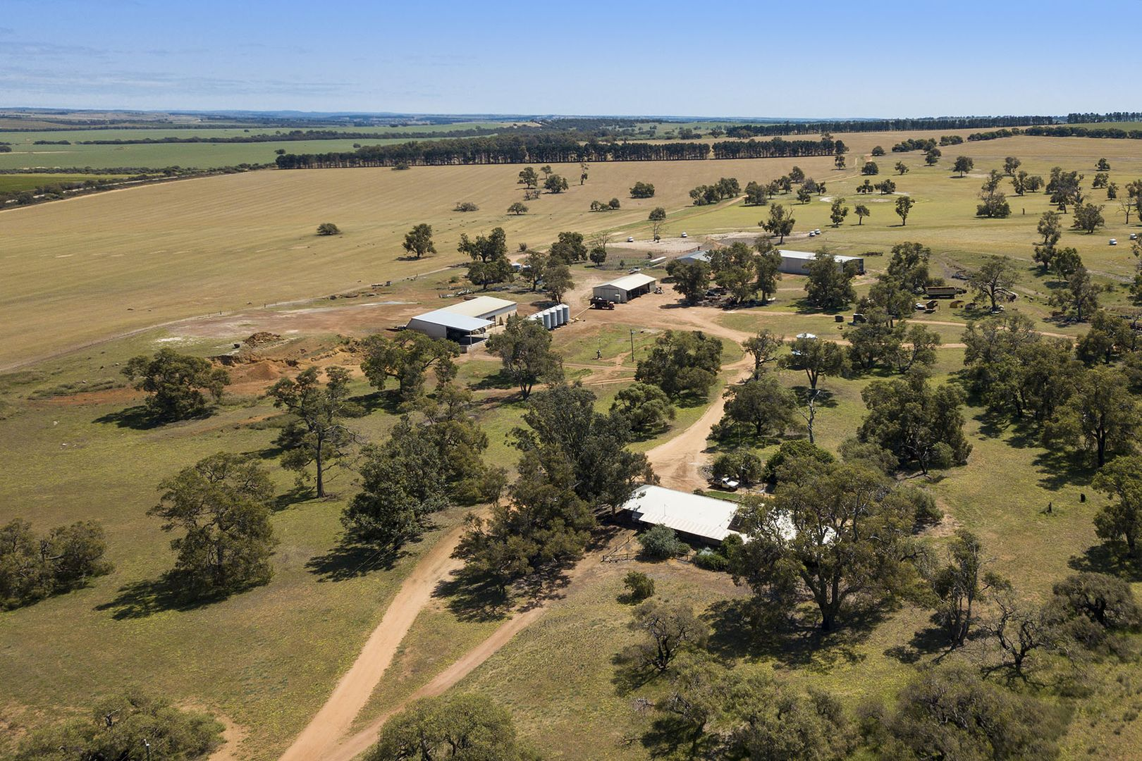 1881 North West Road, Badgingarra WA 6521, Image 2