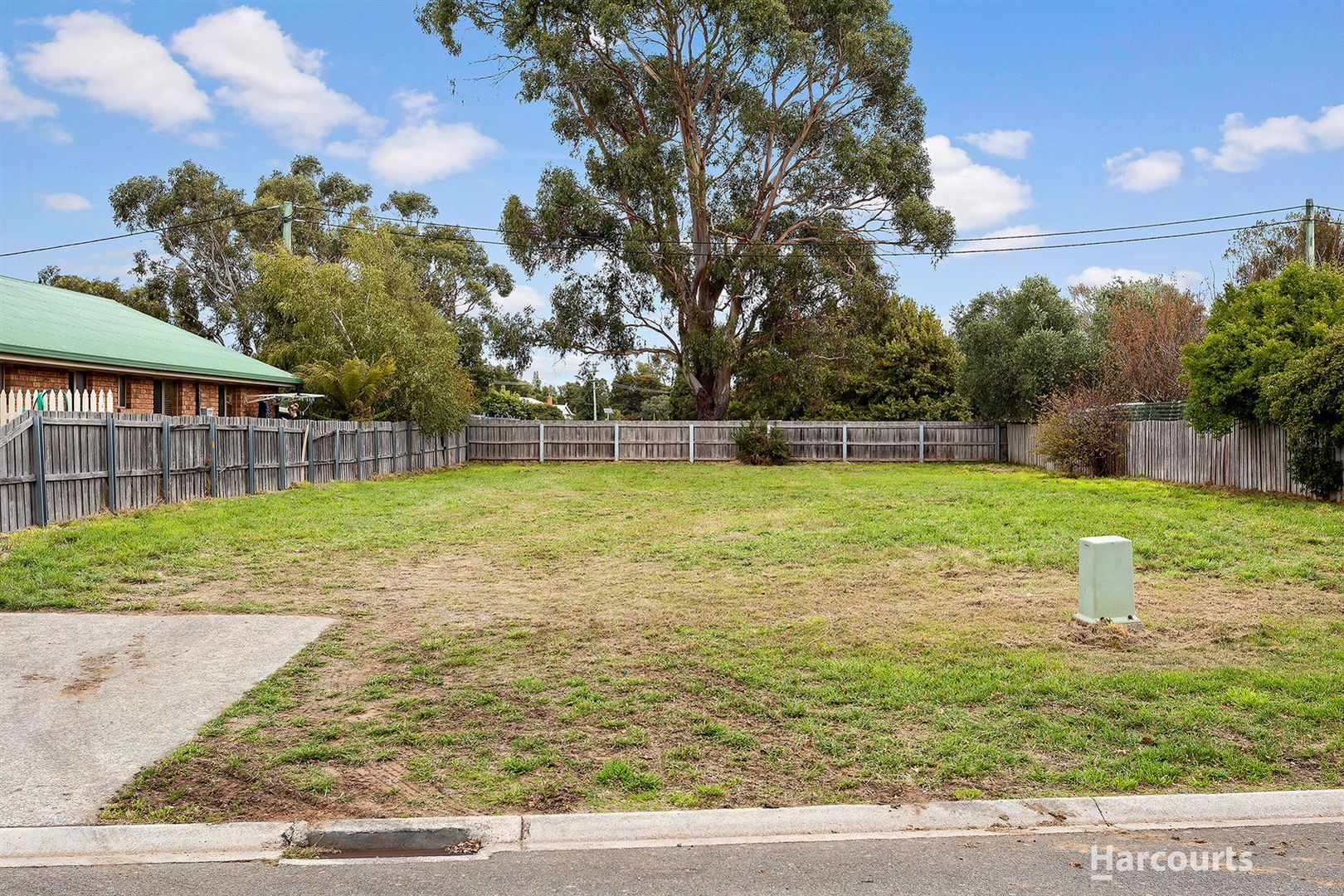 3 Honeysuckle Grove, Evandale TAS 7212, Image 2