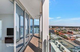 Picture of 905/16-20 Coglin Street, Adelaide SA 5000