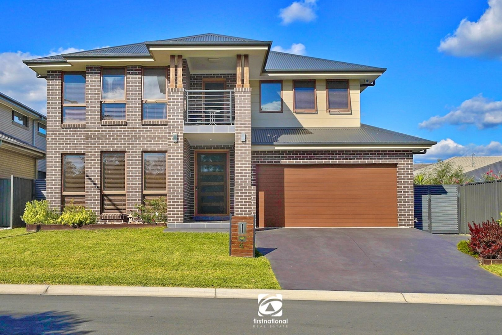 4 Oakbank Place, Currans Hill NSW 2567, Image 0