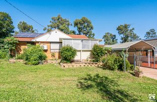Picture of 161 Samarai Rd, Whalan NSW 2770