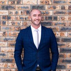 Daniel Ellem, Sales representative