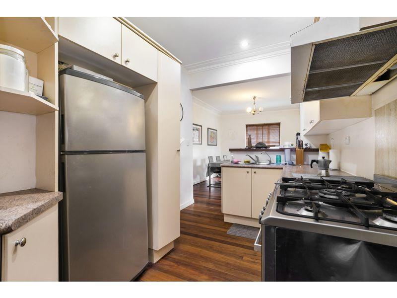 51 Eureka Street, Kelvin Grove QLD 4059, Image 2