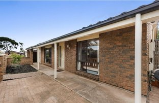 Picture of 18 Mary-Alice Drive, Para Hills SA 5096
