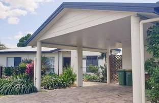 Picture of 12 Perrin Court, Annandale QLD 4814