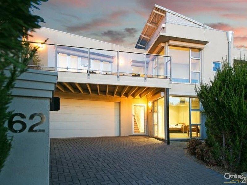 62 Roy Terrace, Christies Beach SA 5165, Image 0