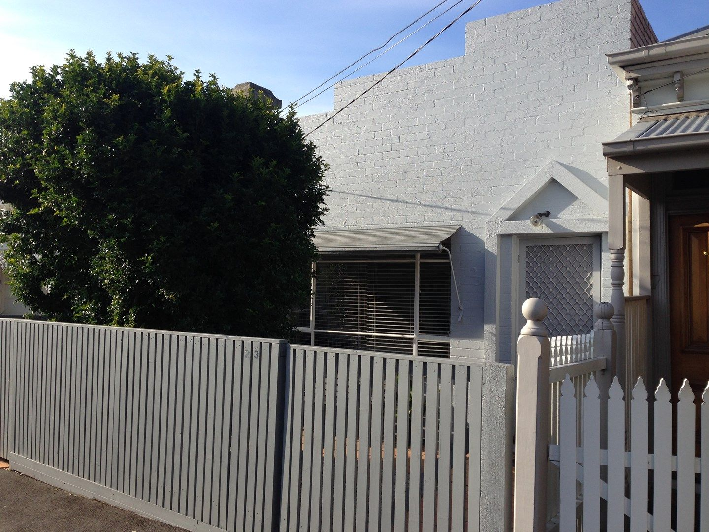 23 McConnell Street, Kensington VIC 3031, Image 0