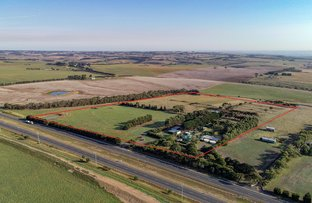 Picture of 620 Princes Highway, Mount Moriac VIC 3240