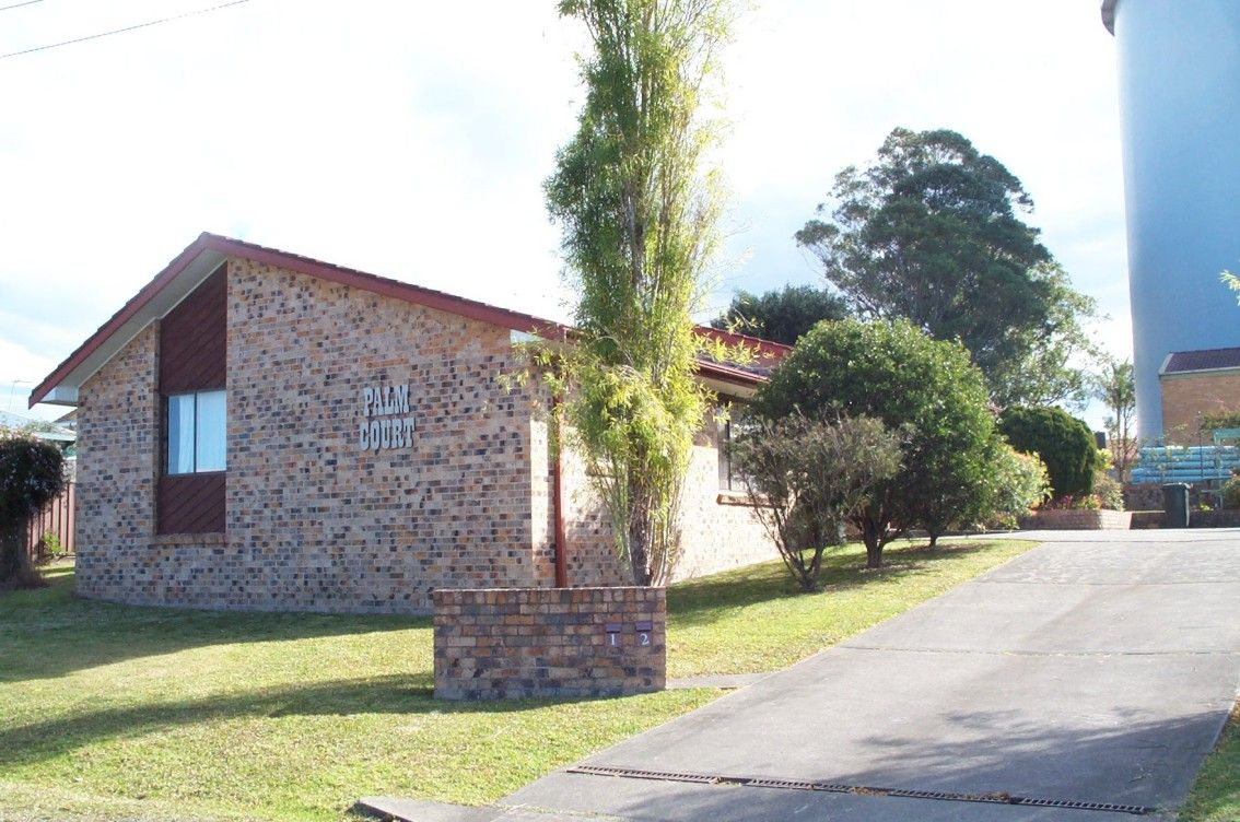 1/4 Forest Lane, Greenhill NSW 2440, Image 0