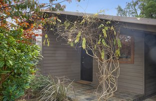 Picture of 216 Connaught rd, Blackheath NSW 2785
