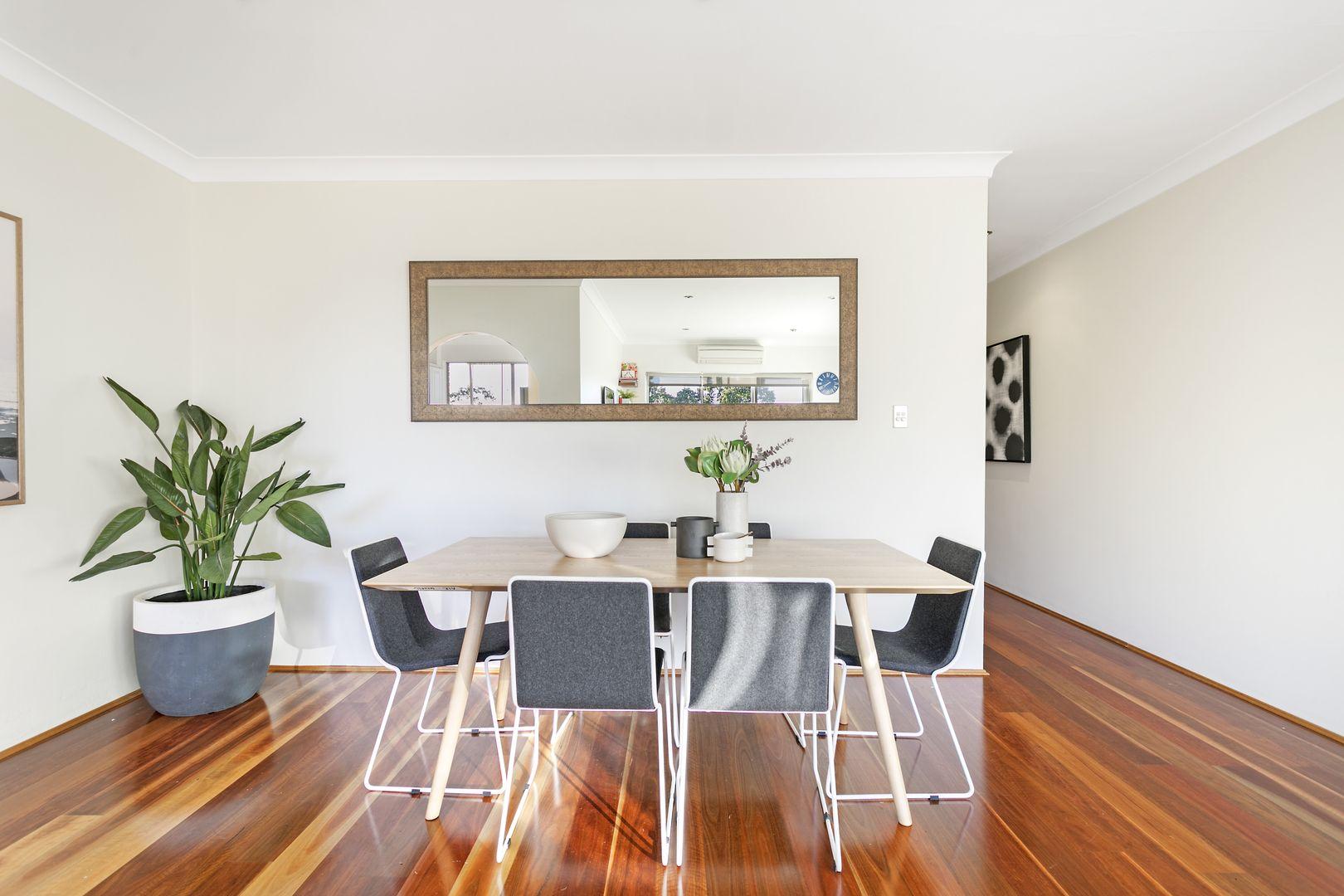 7/50-52 St Albans Street, Abbotsford NSW 2046, Image 2