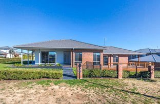 Picture of 14 Styles Street, Googong NSW 2620