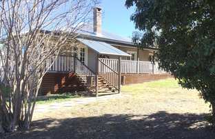 Picture of 102 High Street, Warialda NSW 2402