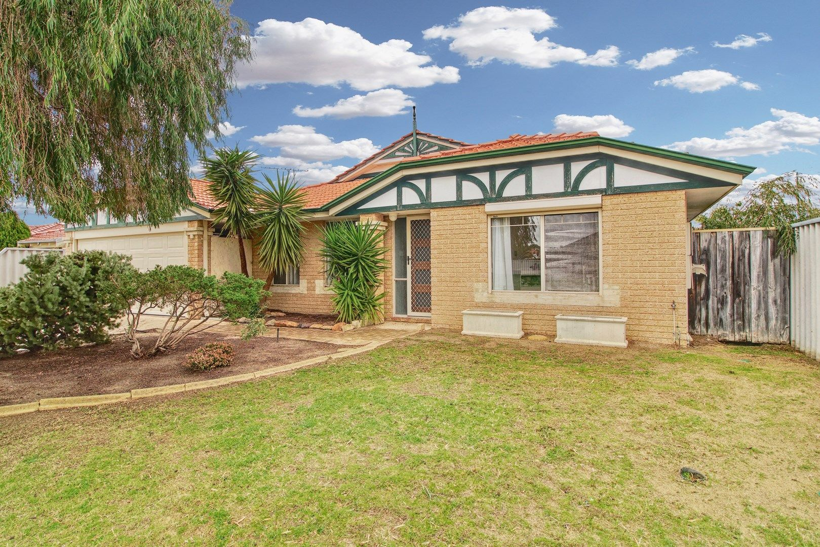 13 Royal Palm Drive, Warnbro WA 6169, Image 0