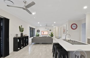 Picture of 181 Bottlebrush Drive, Jimboomba QLD 4280