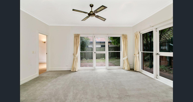 1 Oak Avenue, Lane Cove NSW 2066, Image 0