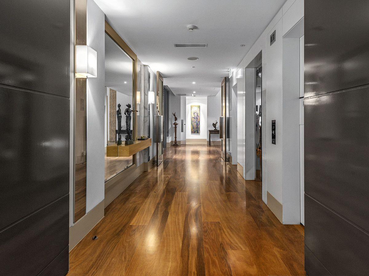 450/1 Newstead Terrace, Newstead QLD 4006, Image 1