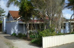 Picture of 8 Saltash Street, Christies Beach SA 5165
