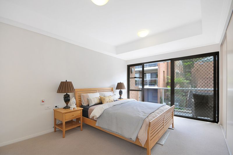 106/2 Ulmarra Place, East Lindfield NSW 2070, Image 1