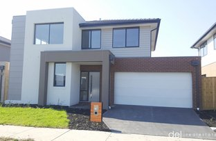 Picture of 11 Potrait Place, Clyde North VIC 3978
