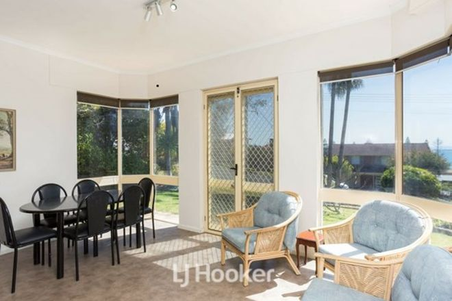 Picture of 1/12 High Street, HALLIDAYS POINT NSW 2430