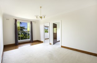 Picture of 4/76 Raglan  Street, Manly NSW 2095