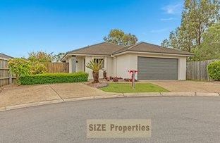 Picture of 16/370 Wagner Road, Murrumba Downs QLD 4503