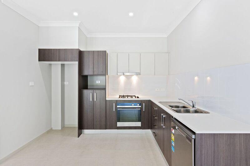 2/19-21 Donnison Street West, West Gosford NSW 2250, Image 1
